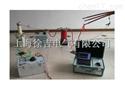 FCL-2009智能型多次脉冲法电缆故障测试系统