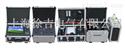 FCL-2012A超高压电缆护套故障测试仪
