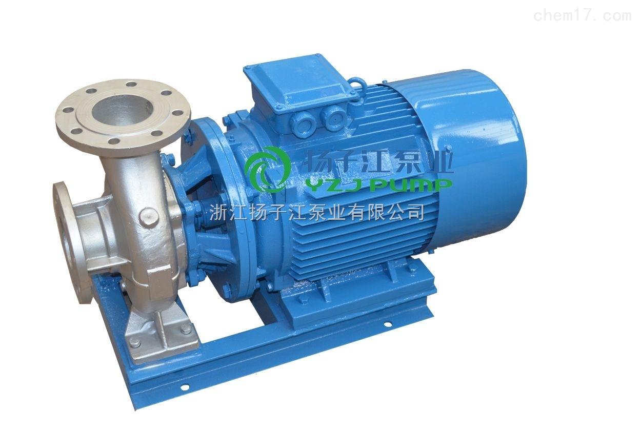 防爆离心泵/防爆化工泵/防爆磁力泵/不锈钢化工泵/不锈钢离心泵