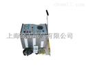 FCL-2101铁路贯通线故障综合定位装置