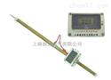 FVC系列高压声光验电器