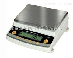 HG15-YP系列电子天平