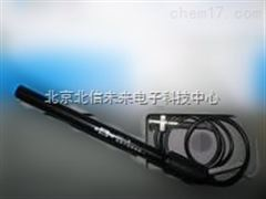 BXS01-pPb-1铅离子电极