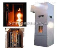 DMS-A1建筑材料难燃烧性试验机