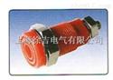 HM-A413 HMXZ-7型接线柱