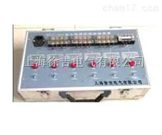 FCL-2021/26 施工电缆防盗报警装置上海徐吉电器