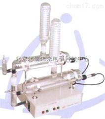 JC10- ZS-200自动双重蒸馏水器