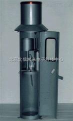 HJ19- SJ1-1不锈钢虹吸雨量计