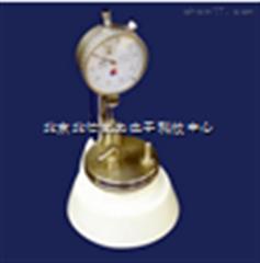 BXS10-HC-10多功能测厚仪