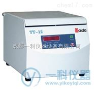 TT-12液基細胞涂片機--湖南凱達