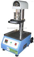 QB/T2713皮革收缩温度测定仪