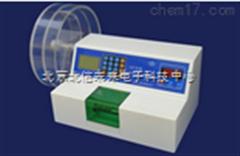 JC12- CJY-2C片剂脆碎硬度测定仪