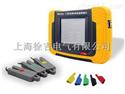 HDGC3522数字化电能表校验仪