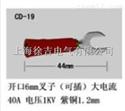 CD-19型多功能插件