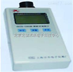 JC16- WZS-1000B便携式浊度仪