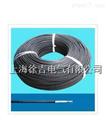 UL1199 (PTFE)铁氟龙线