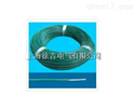 UL 3135 硅橡胶电线