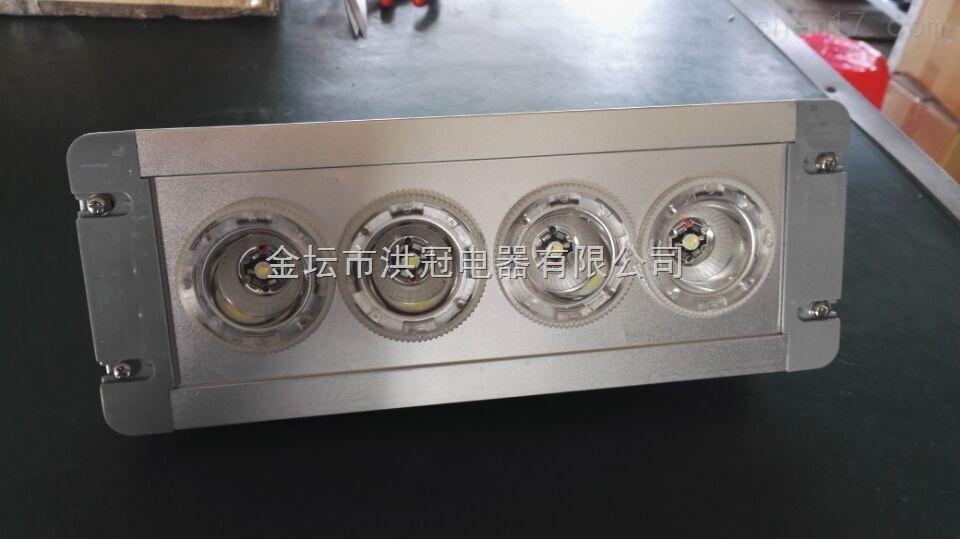 NFC9170S低顶灯/变电站吸顶灯/车厢led顶灯/24V/36V