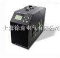 HDGC3932蓄电池单体活化仪