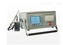 DT1000数字化多路温度巡检仪