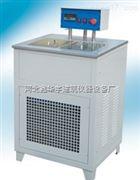 LHWY-30型高低温恒温水浴