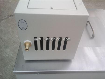 产品展厅 实验室常用设备 恒温/加热/干燥设备 水浴,油浴,恒温槽 dc