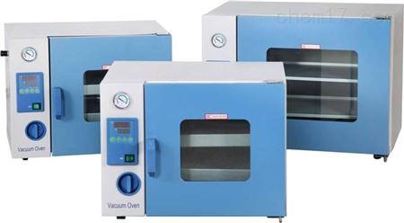 实验室dzf6050真空干燥箱生产厂家报价