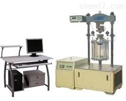 YZM-EYZM-E沥青混合料闭式三轴试验仪参数价格   供应商