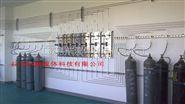 高纯气体控制系统