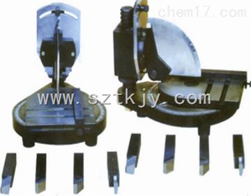 TKCD-01車刀量角儀