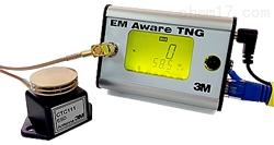 3M034 静电事件监测仪