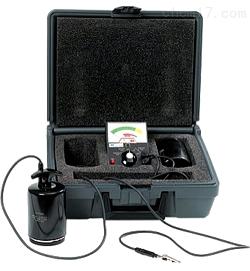 701 静电电阻测试仪