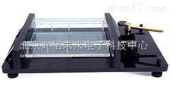 DL19- WD-9418多用途制胶器