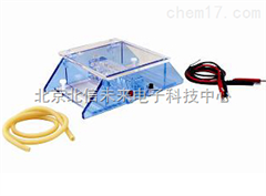 DL19- DYCP-43BDNA洗脱电泳仪
