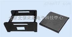 DL19- DYCP-40E半干式碳板转印电泳仪