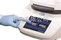 通用快速微波水分固形物测量仪