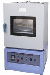 SYD-0608SYD-0608 沥青蒸发损失试验箱价格参数