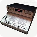ETS-406D 静电衰减测试仪(直流充电法)