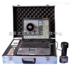 JC05-PHB-10布氏压痕读数仪
