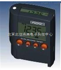 JC05-D-MPO两用涂层测厚仪
