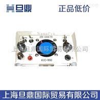 KEC-990KEC-990负氧离子检测仪,进口负氧离子检测仪,负氧离子检测仪报价