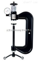 JC05- PHR-4-3/PHR-8-C型洛氏硬度计