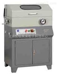 JC03-TQG-4/TQG-4A多能试样切割机