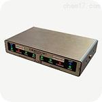 50580 超低测试电压接地监测器 (双工位)