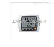 testo 608-H2德國德圖溫濕度儀