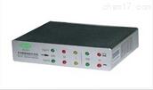 双回路防静电监控器(2+2)