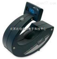JC21-TMVM1手持式油液粘度仪