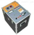 SUTE-32超轻型电缆故障测试高压发生器