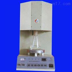 CA-5型水泥游离氧化钙快速测定仪价格参数 水泥游离氧化钙快速测定仪