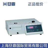 UV-2000尤尼柯UV-2000进口UNICO紫外可见光分光光度计,热销紫外可见光分光光度计